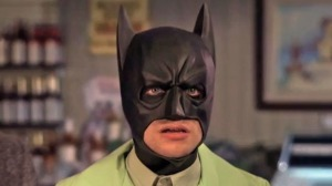 batman-in-other-movies